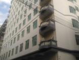 西乡镇 固戌整栋 1室 1厅 7000平米公寓 整租固戌整栋固戌