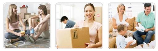 天津至全国各地货物运输 托运搬家 整车零担 货物包装等业务