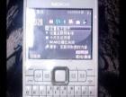诺基亚e63塞班系统智能手机