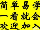 上海长仁实业有限公司电阻器半成品外发加工公司上门回收现金结算