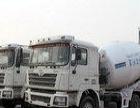 大型车辆 载重车辆 过户及购买贷款