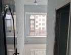 西城 海通-西苑丽景 商业街3层小公寓 33平