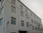 黄务 西里工业园 1600平米 厂房 民用水免费