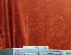 日本原装 JVC 三碟连放V CD机