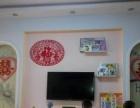 承德县帝贤家园 2室2厅1卫 80平米