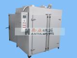 铁板烘箱|上等印刷版烘箱吴江南亚烘箱电热设备供应