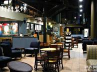 合肥咖啡店装修,打造文艺青年培养bigger的最佳去处