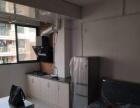 新农贸市场旁边永盛新阳光公寓出租,全新装修,图片真实的哦