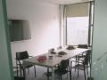 出租小店高新区写字楼150平米