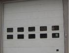 北辰区提升门安装咨询 厂家提升门点击咨询