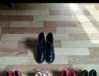全新九新女鞋