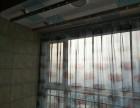 建华 书香华苑 3室 2厅 144平米 整租