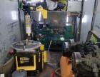 流动补胎,车载扒胎机,专业修轿车胎,各种工程车胎,电瓶对火