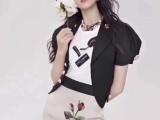 广州卡格奢侈品牌高仿服装批发 微商女装代理一件代发