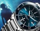 上海二手手表回收_上海手表回收公司