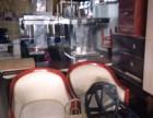 洛阳电器回收,洛阳二手家电家具回收