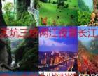 重慶私人導游/包車旅游/接送機/酒店代訂