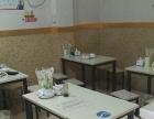 军校广场 小营房营东街 酒楼餐饮 商业街卖场