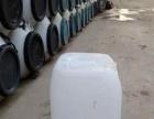 扬州求购5吨废塑料 扬州废塑料回收