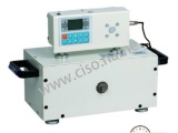 必途仪器供应厂家直销的数显扭矩测试仪 绍兴数显扭矩测试仪
