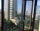 出租国际商务广场 精装单身公寓 近现代天地 意得百货 好逛街
