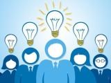 資產評估報告及審計報告及無形資產增資報告及驗資報告