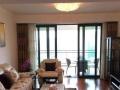 江城中珠 在水一 2室2厅80平米 精装修 押二付一
