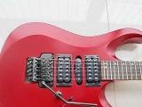 考特电吉他