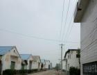 个人非中介寿县板桥草席厂 2间厂房对外出租