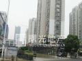 淮海第 一城市中心叠加别墅东边户 送大露台 送轿车库 急售