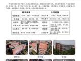 安阳林州幼儿师范学校报名电话
