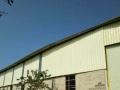 低价出租毅德市场2馆对面的厂房或仓库