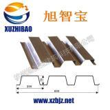 楼承板-钢结构楼承板价格