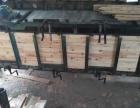 木材加工-摒板厂转让