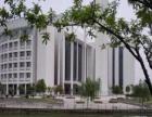 武汉工程职业技术学院学费是多少