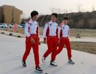 郑州北方汽车学校开设了哪些专业?