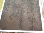 福州钢结构木纹漆施工队福州仿古木纹漆厂家批发价