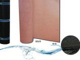 山西耐根穿刺金属高分子复合防水卷材,防水卷材供货商