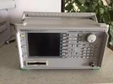 高价回收安立频谱分析仪MS2665C