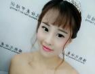 该去广州哪里的化妆美甲培训学校呢
