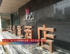 武汉大门口字牌设计制作,园区大门口字牌安装