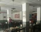 (个人)红谷八路翠苑路餐饮店转让