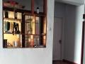 德城开发区东海巴黎城 2室2厅 次卧 朝北 中等装修