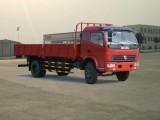 重慶貨車回收 重慶收購舊貨車