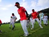 棒球特色体验课