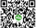 【南泥湾-农产品交易平台】邀您入驻,共同致富