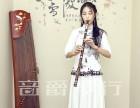 深圳龙华龙岗区学习小提琴专业教学