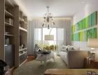 5万打造86平现代简约两居室