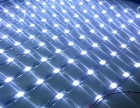 鞍山3030防水漫反射防雨漫反射带透镜灯条led背光源