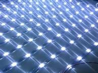 淮北3030防水漫反射防雨漫反射带透镜灯条led背光源